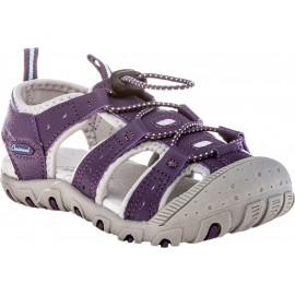 Crossroad MIMIC II - Dětské sandály