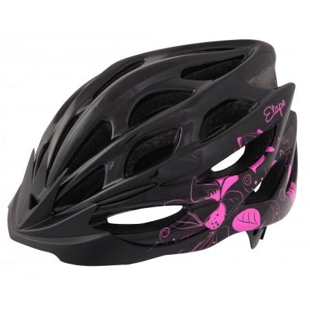 Etape VESPER - Dámská cyklistická helma