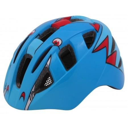 Dětská cyklistická helma - Etape KITTY - 1