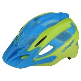 Etape HERO - Dětská cyklistická helma