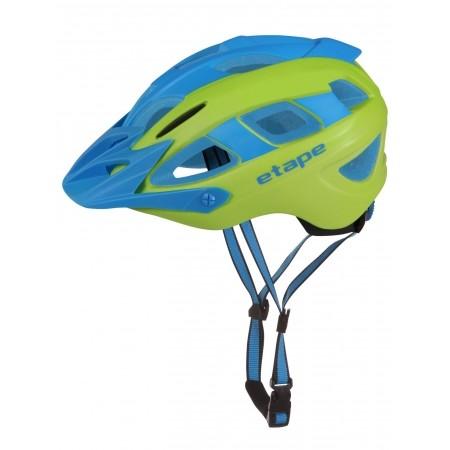 Dětská cyklistická helma - Etape HERO - 2