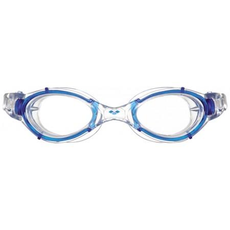 Arena NIMESIS CRYSTAL LARGE - Plavecké brýle