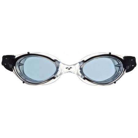 Plavecké brýle - Arena NIMESIS CRYSTAL LARGE - 1