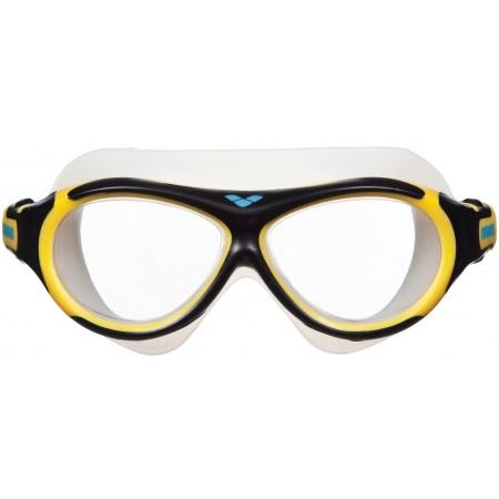 Plavecké brýle - Arena OBLO JR - 1