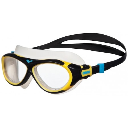 Plavecké brýle - Arena OBLO JR - 2