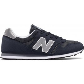 New Balance ML373NAY - Pánské tenisky