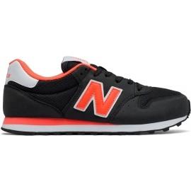 New Balance GW500KWS - Dámská volnočasová obuv