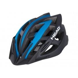 Head MTB ECO3 - Cyklistická helma