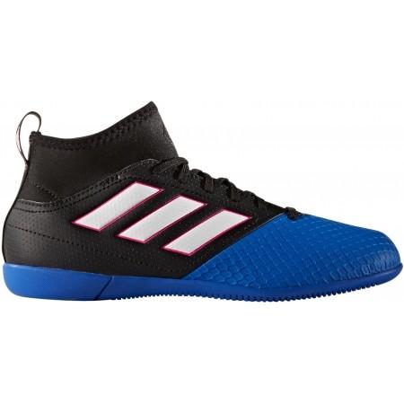 Dětská sálová obuv - adidas ACE 17.3 IN J - 1