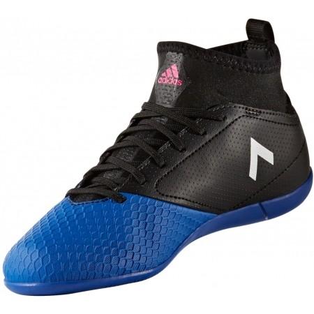 Dětská sálová obuv - adidas ACE 17.3 IN J - 4