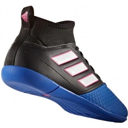 Dětská sálová obuv - adidas ACE 17.3 IN J - 5