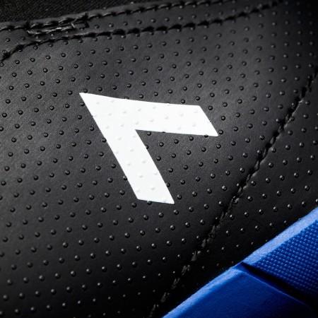 Dětská sálová obuv - adidas ACE 17.3 IN J - 6