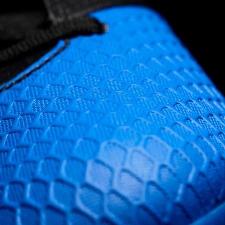 Dětská sálová obuv - adidas ACE 17.3 IN J - 8