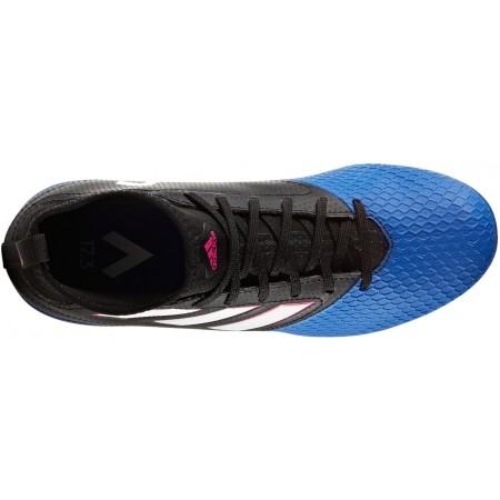 Dětská sálová obuv - adidas ACE 17.3 IN J - 2
