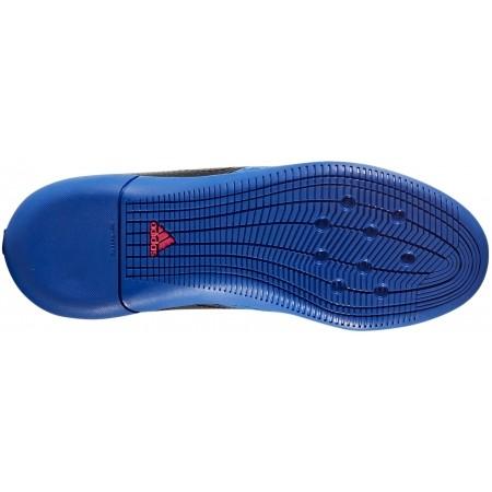 Dětská sálová obuv - adidas ACE 17.3 IN J - 3