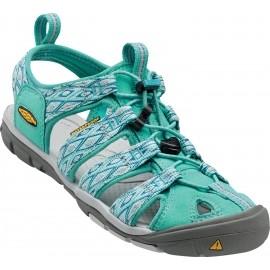 Keen CLEARWATER CNX W - Dámské volnočasové sandále