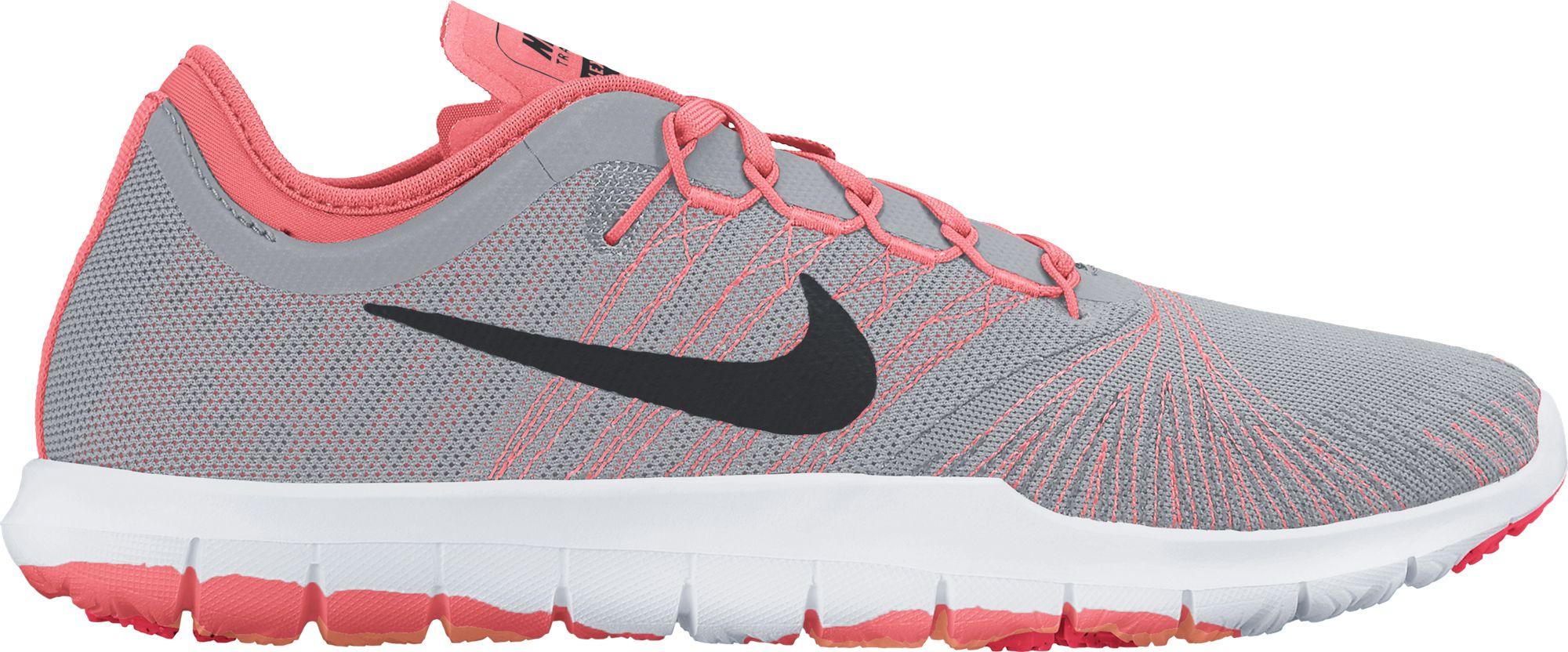 de9fd5565905d Nike FLEX ADAPT TR   sportisimopro.cz