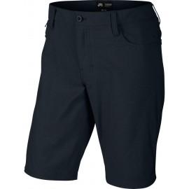 Nike SB FREMONT DFS 5 PKT SHORT - Pánské šortky