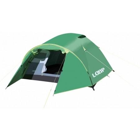 Loap STARLITE 4 - Outdoorový stan