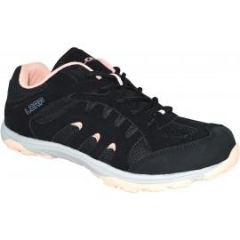 Loap SOUL W - Dámská volnočasová obuv
