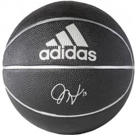 adidas CRAZY X MINI BA - Basketbalový míč