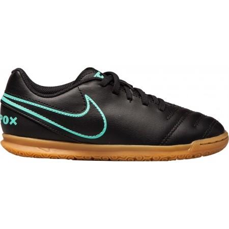 Dětská sálová obuv - Nike JR TIEMPOX RIO III IC - 3