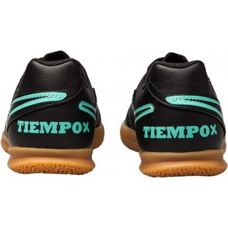 Dětská sálová obuv - Nike JR TIEMPOX RIO III IC - 7