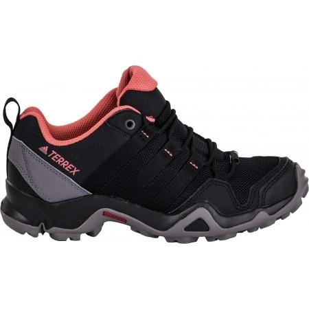 Dámská outdoorová obuv - adidas TERREX AX2R W - 3