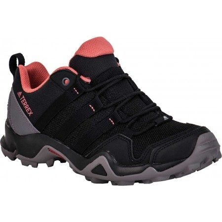 Dámská outdoorová obuv - adidas TERREX AX2R W - 1
