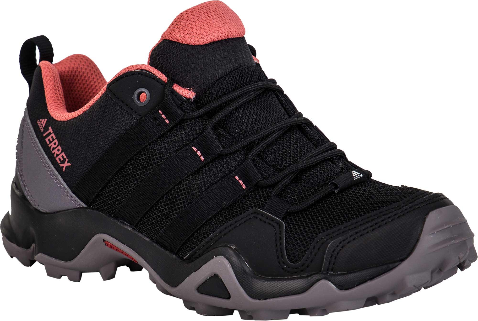 d12e424bf0f Dámská outdoorová obuv