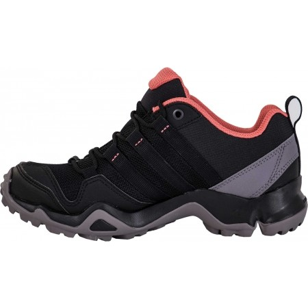 Dámská outdoorová obuv - adidas TERREX AX2R W - 4