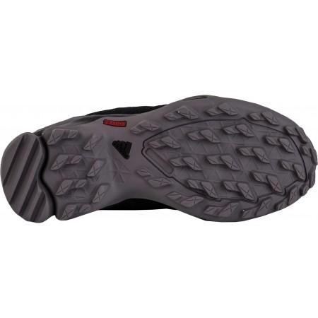 Dámská outdoorová obuv - adidas TERREX AX2R W - 6