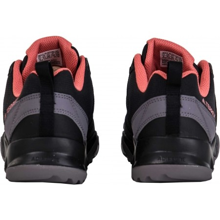 Dámská outdoorová obuv - adidas TERREX AX2R W - 9