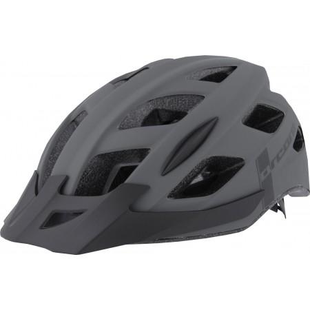 Cyklistická přilba - Arcore PHIZIX - 1