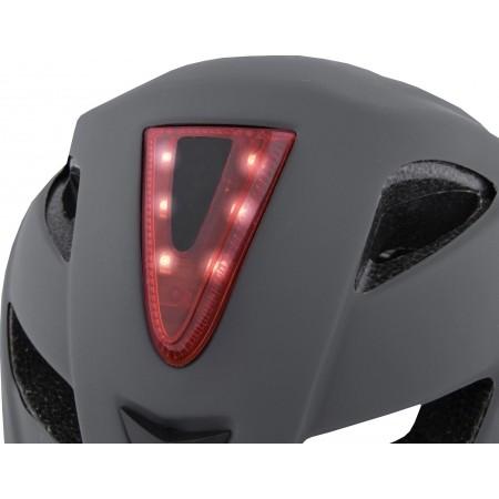 Cyklistická přilba - Arcore PHIZIX - 3