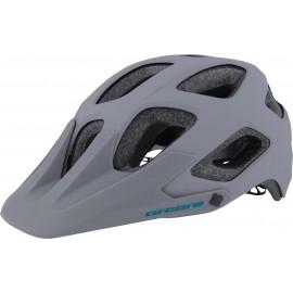 Arcore SYLENTH - Cyklistická helma