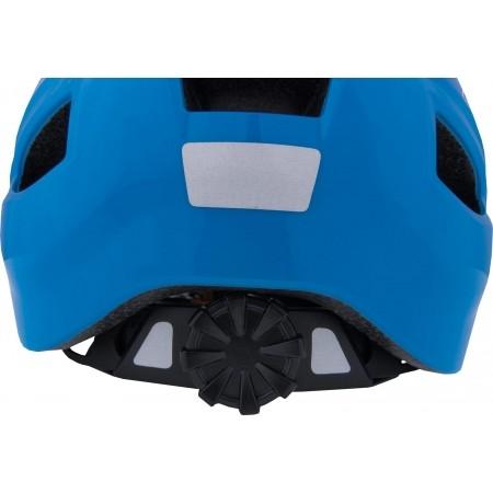 Dětská cyklistická přilba - Arcore BAXTER - 2