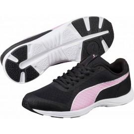 Puma MODERN S FLUME - Dámské vycházkové boty