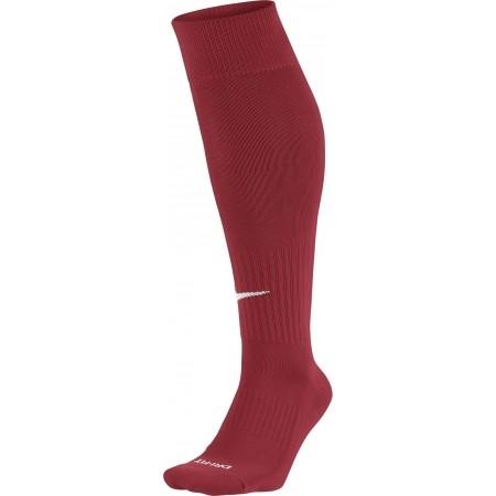 Fotbalové štulpny - Nike CLASSIC KNEE-HIGH - 1