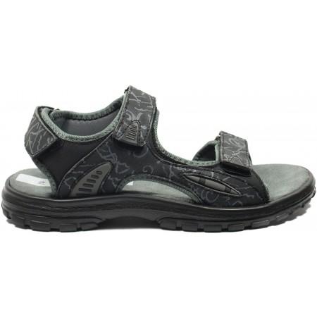Pánské sandály - Acer EINO - 1