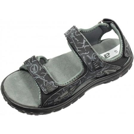 Pánské sandály - Acer EINO - 2