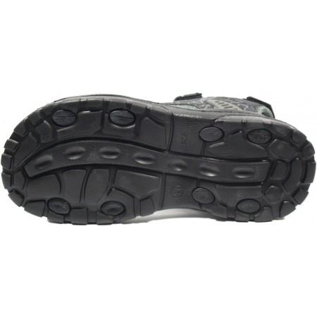 Pánské sandály - Acer EINO - 3