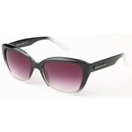Finmark F716 SLUNEČNÍ BRÝLE - Sluneční brýle