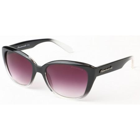 Sluneční brýle - Finmark F716 SLUNEČNÍ BRÝLE