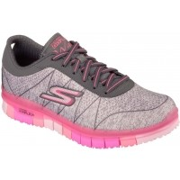 Skechers GO FLEX