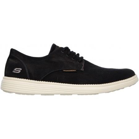 Pánské volnočasové boty - Skechers STATUS - 2