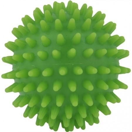 Masážní míček - Aress MASÁŽNÍ MÍČEK 6CM
