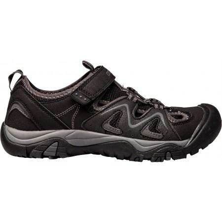 Pánské sandály - Crossroad MERCURY - 3