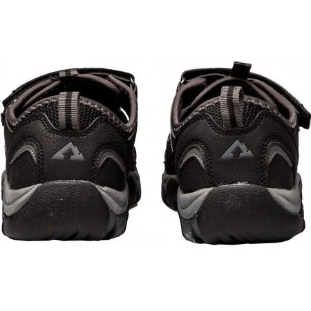 Pánské sandály - Crossroad MERCURY - 7