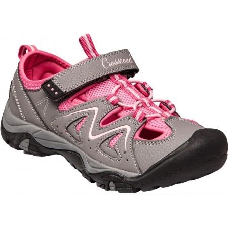 Dámské sandály - Crossroad MERCURY - 1